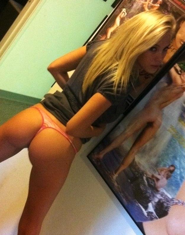 jailbait-thong-selfie-dream-teen-nude