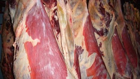 Послевыборные подорожания в Беларуси: на очереди мясо