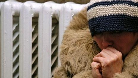 В Беларуси начинают включать отопление