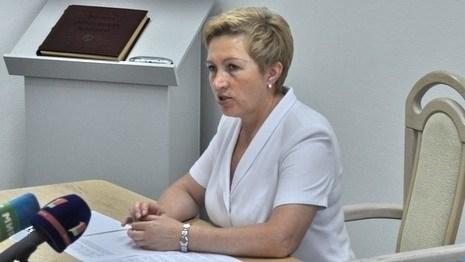 Нацбанк и минфин рассказали о будущем курса рубля
