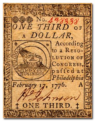Самые сюрреалистичные финансовые катастрофы в истории