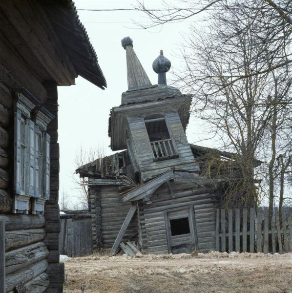 А тем временем в России - 3