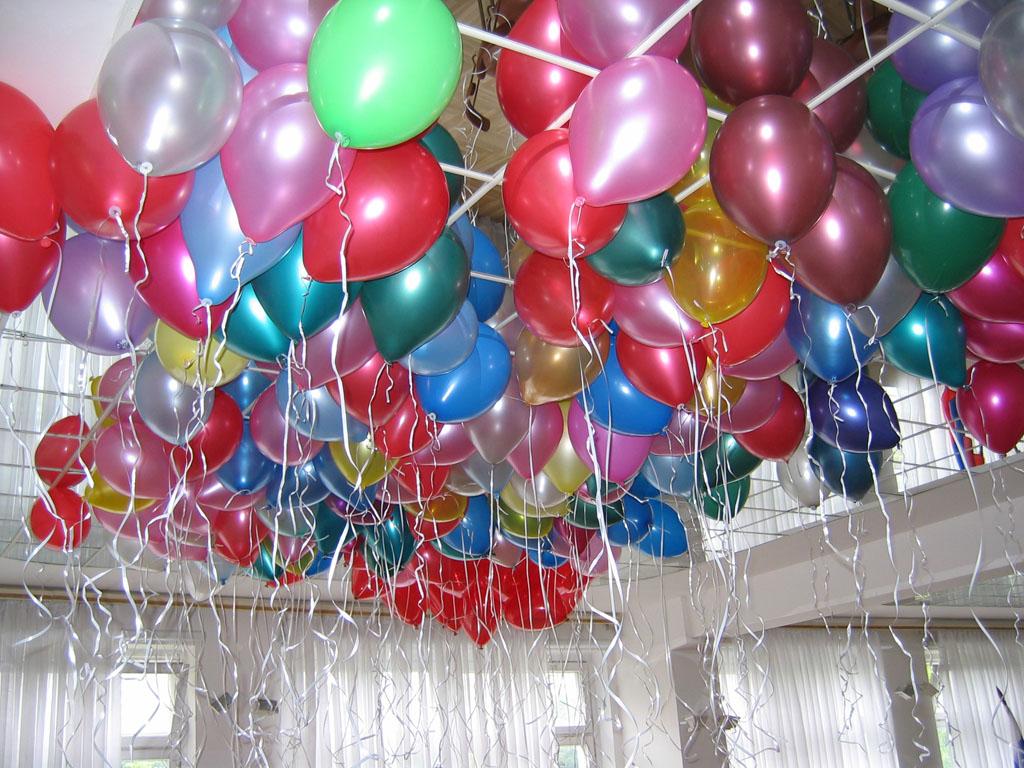 Секс и воздушные шарики 20 фотография