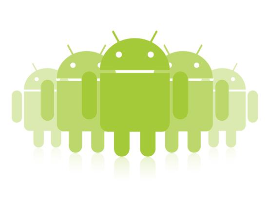 Интересные факты об Android OS