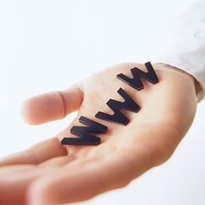 Названы самые дорогие домены в зоне .BY