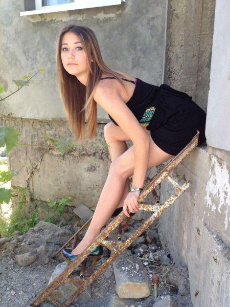 Улов из социальных сетей - 35 - Рашн Эдишн