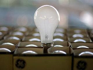 Через четыре года белорусы будут платить 100% за электричество