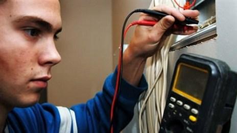 В Беларуси повысить тарифы на электроэнергию могут в конце года