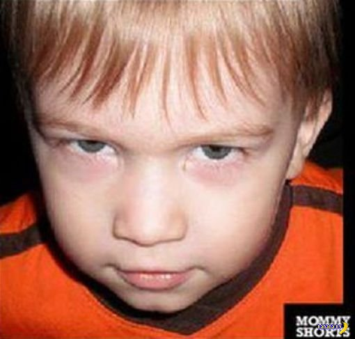 Angry Kids - ���� ����