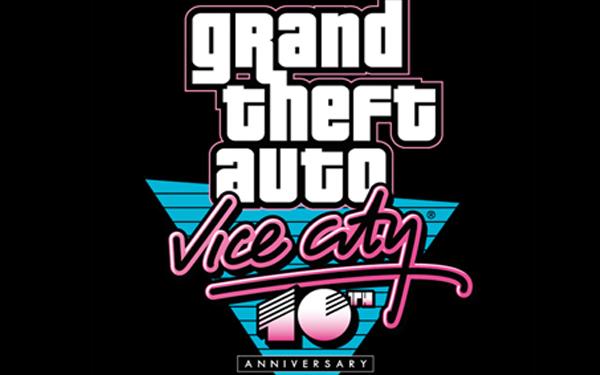 Грядет Grand Theft Auto: Vice City для смартфонов!