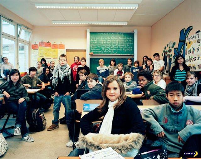 Смотреть секс учеников 20 фотография