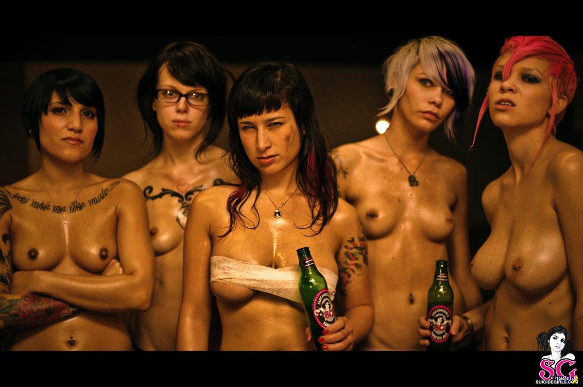Секс бой де девушек 28 фотография