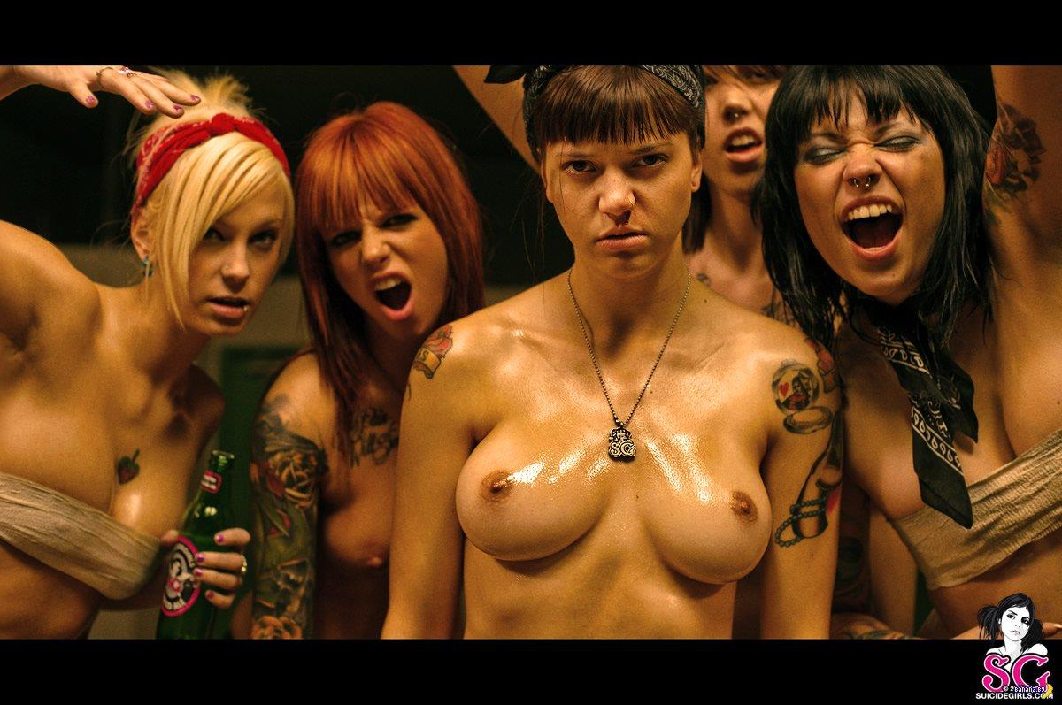 Смотреть женские секс бои 26 фотография