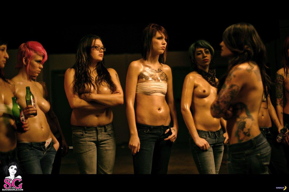 diesease-girls-club-topless