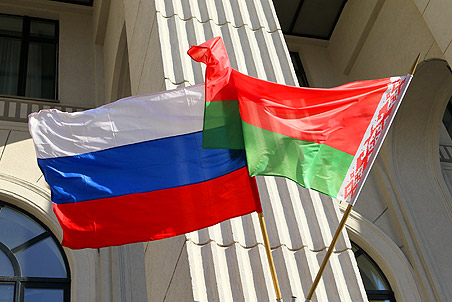 Россия потребовала от Беларуси компенсацию $1,5 млрд