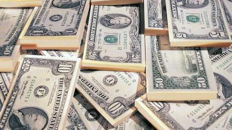 Внешняя торговля Беларуси ушла в минус на 358 млн долларов