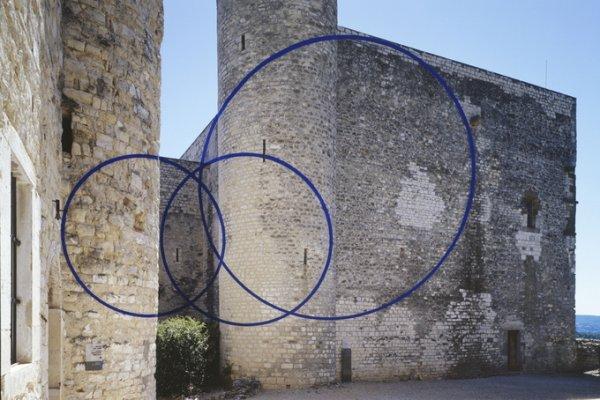 Геометрические иллюзиии Варини