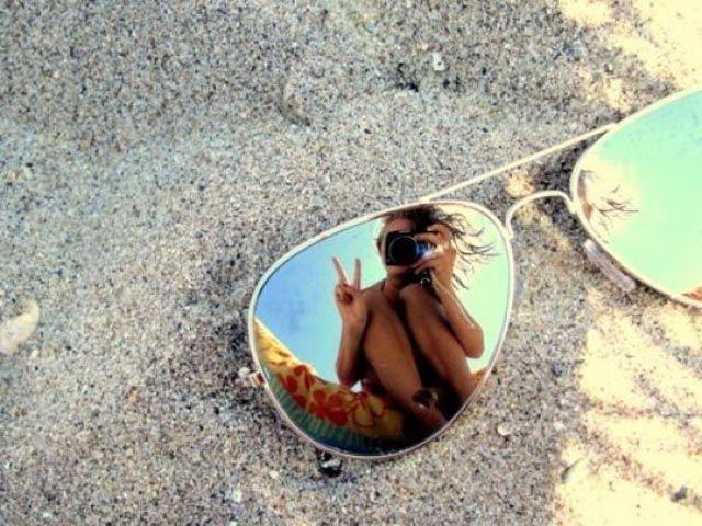 Кладезь идей для начинающих фотографов