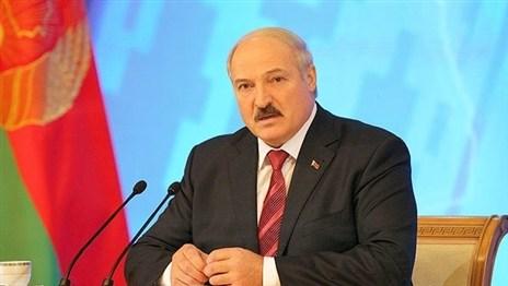 Лукашенко: политика Беларуси основана на идеях Ильича
