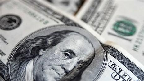 ЗВР Беларуси за месяц сократились еще на 100 млн долларов