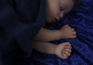 В Египте две медсестры и два врача продали почти 300 младенцев