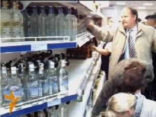 Новогодний подарок белорусам: власти запланировали очередное повышение цен