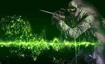Слух: Modern Warfare 4 – CoD следующего года