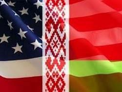 Выборы в Беларуси и США - разница в сравнении