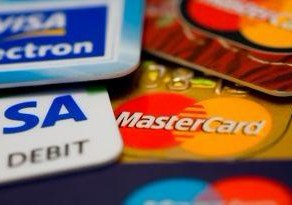 Формы мошеничества с банковскими карточками в Беларуси