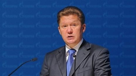 Россия подкинула Беларуси очередной бонус