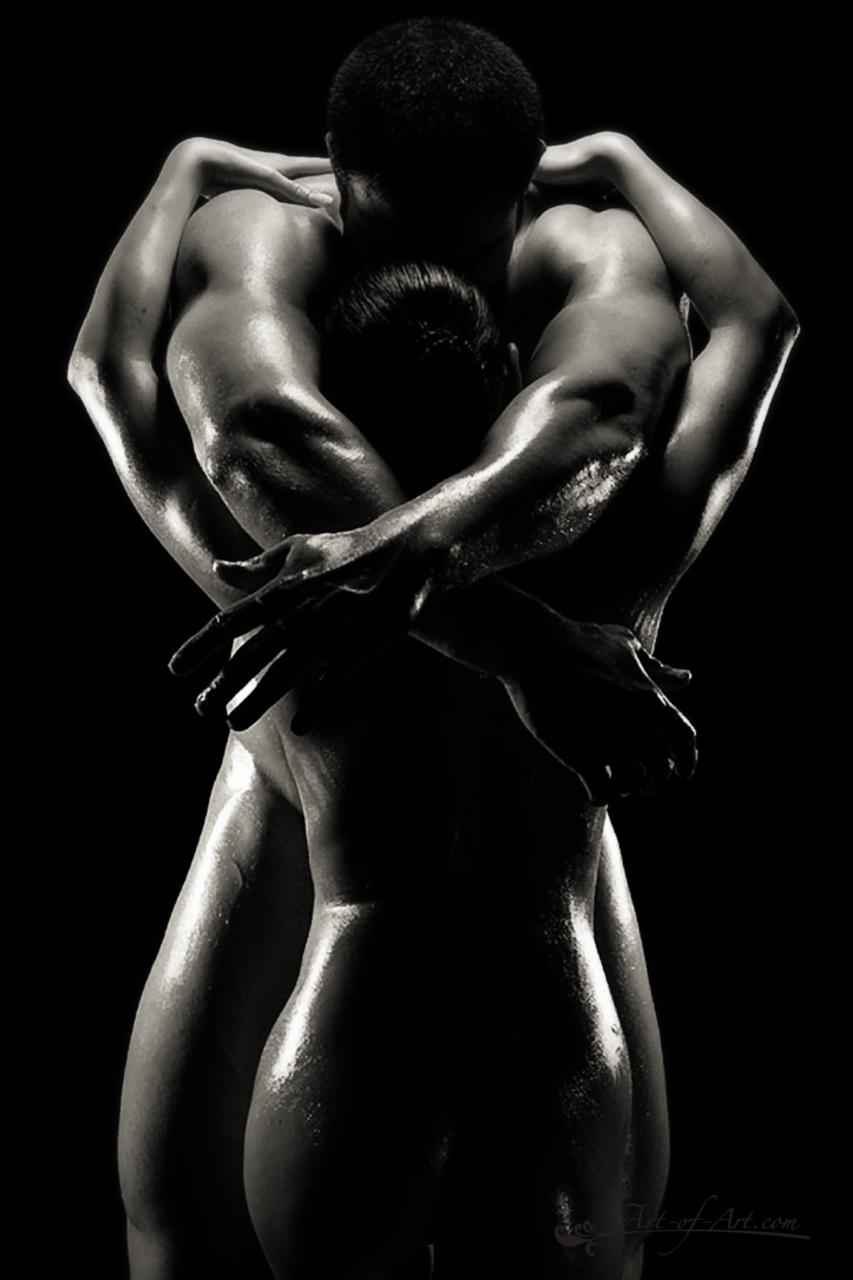 Сексуалные слова для женщин 18 фотография
