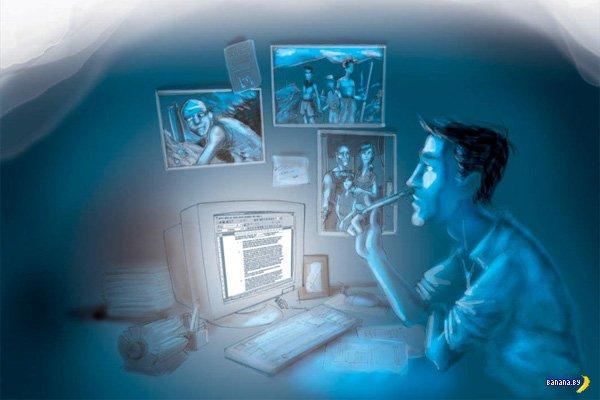 В БГУ начнут готовить Интернет-журналистов
