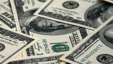 Сальдо внешних платежей Беларуси в октябре сложилось отрицательное