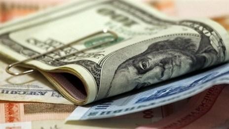 Лукашенко: девальвации не будет, новых кредитов тоже
