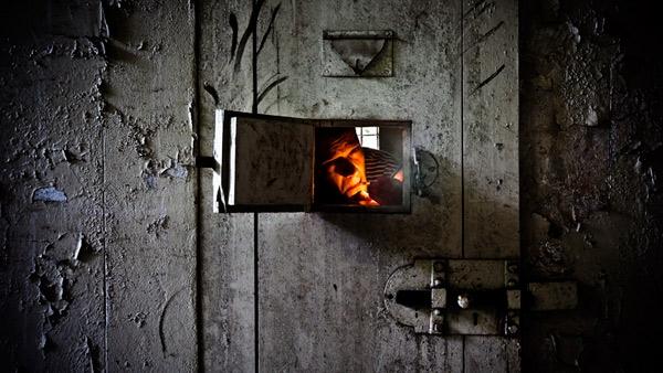 Тюрьмы мира: от ада до рая