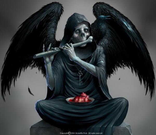 10 необычных смертей 2012 года