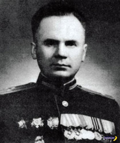 the life motivation and intelligence work of the soviet colonel oleg vladimirovich penkovsky