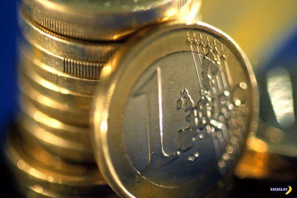 Евро грамматика