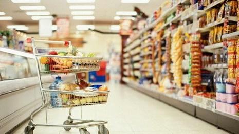 Белстат: в ноябре цены выросли на 1,7%