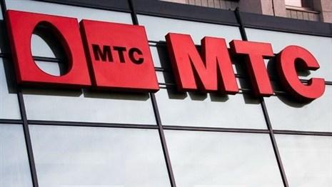 МТС закрывает 22 тарифных плана
