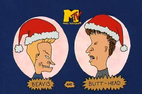 ����� MTV ������ �����������