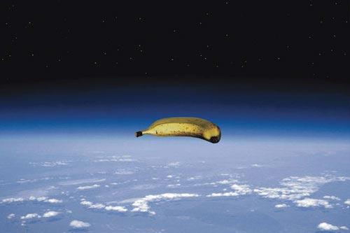 Самые страшные вещи в космосе