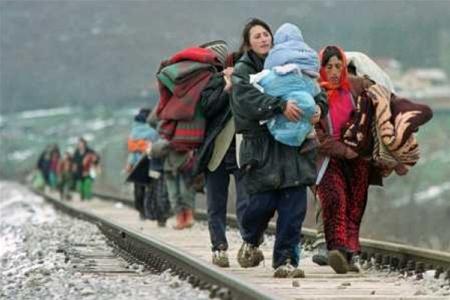 Страны ЕС прекратили финансовую поддержку белорусов