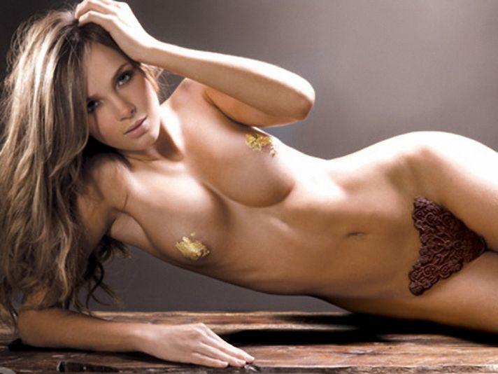Мисс Колумбия Elizabeth Loaiza