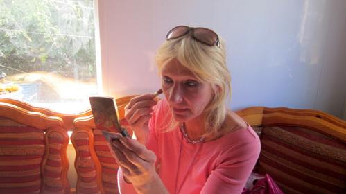 Ростовчанка продала квартиру ради пластической операции