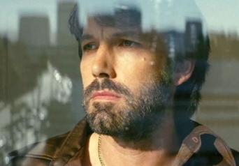 В США назвали лучшие фильмы 2012 года
