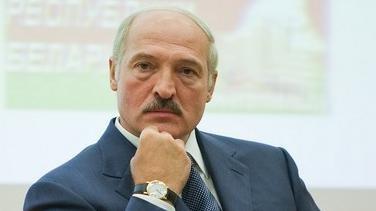 Лукашенко строит в Беларуси социализм по примеру Франции