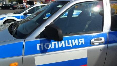 В России поймали каннибала – убийцу бомжей по имени Рембо