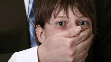 Педофилом из Степянки оказался известный в Минске банкир