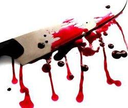 Судье, освободившему водителя-убийцу, отрезали голову